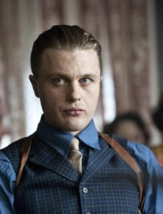 Jimmy-Darmody-slicked-back