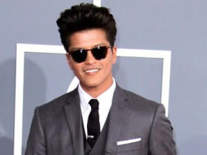 misc-bruno-mars-perfect-quiff