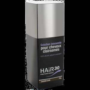 hair30-poudre-keratine-calvitie-consultantcapillaire