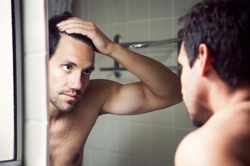homme-calvitie-cheveux-consultant-capillaire-consultantcapillaire