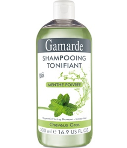 shampooing-tonifiant-cheveux-menthe-consultantcapillaire