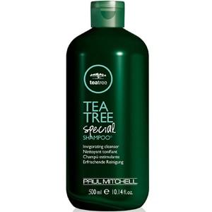 tea-tree-tea-tree-shampoing-consultant-capillaire
